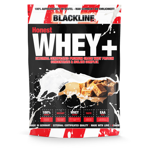 honest-whey-1000g-salty-caramel